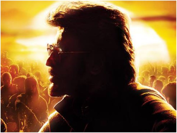 Petta box office collection Day 1: Rajinikanth-starrer receives a massive opening