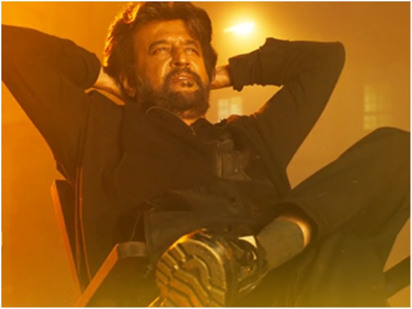 Petta Leaked in TamilRockers for Free Downloading. Who is Responsible?