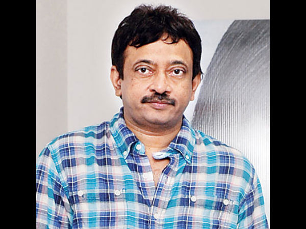 NTR Kathanayakudu Debacle: RGV Says Did Not See NTR In Balakrishna; Is He Right?