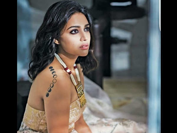 Swara Bhaskar: Took Me Years To Realise I Was Sexually Harassed By A Director