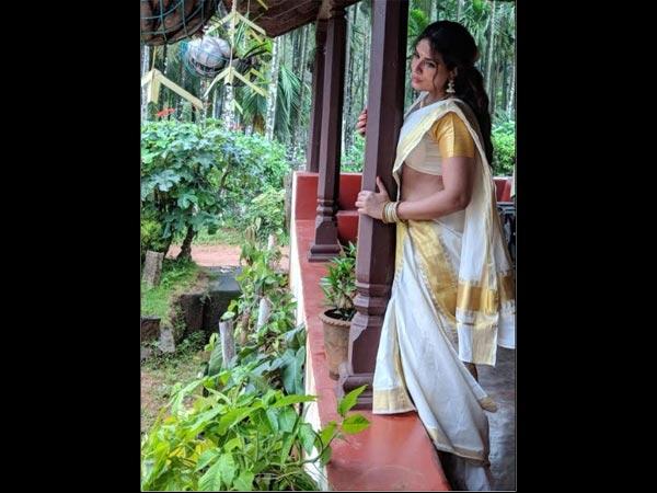 Richa Chadha Reacts To Her Comparison With Vidya Balan In 'Shakeela'