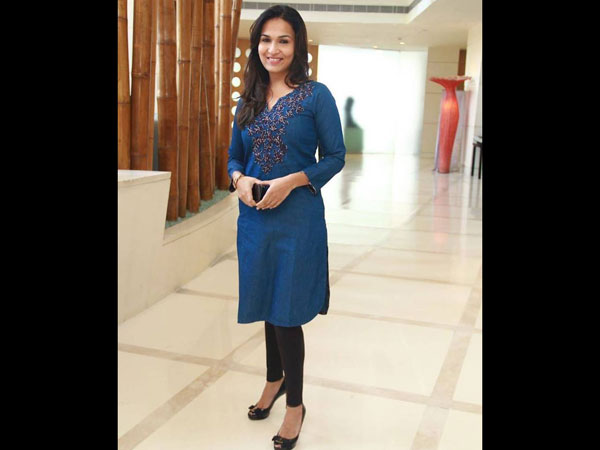 Soundarya Rajinikanth To Tie The Knot With Vishagan On February 11; Indside Details Out