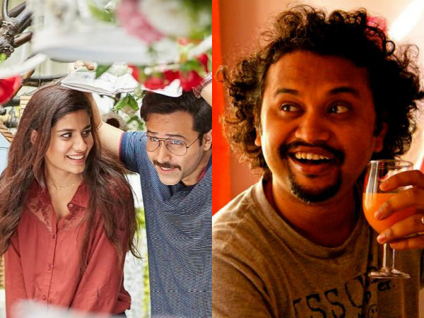 Why Cheat India Actress Shreya: Sexual Harassment Allegations Against Soumik Sen Were Shocking!