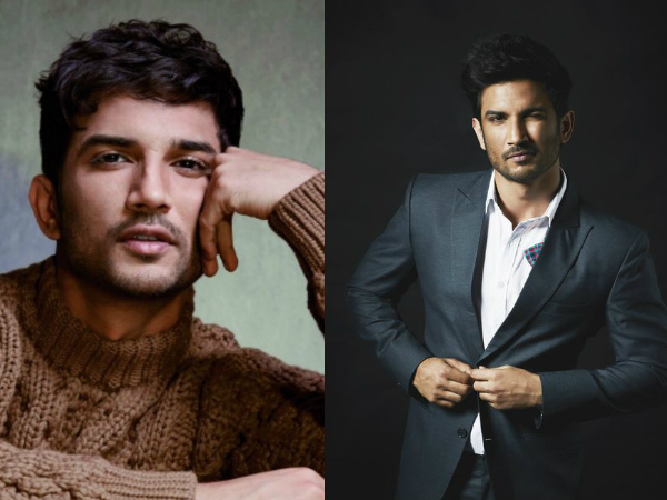Happy Birthday Sushant Singh Rajput: The Boy From Patna Who Dared To Chase His Dreams!