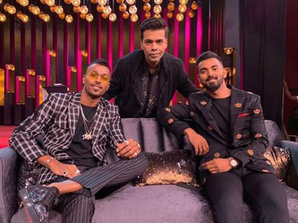 netizens-slam-karan-johar-laughing-at-hardik-pandya-sexist-remarks-at-koffee-with-karan