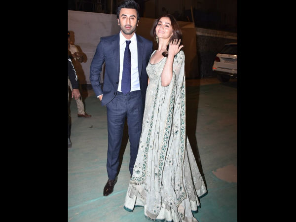 See pics: Celebs attend Mumbai Police's Umang 2019 in style