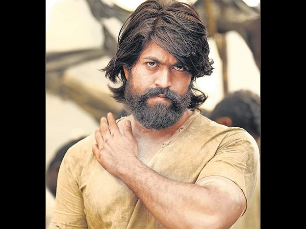 KGF 17 Days Box Office Collections, Yash's Film Earns Huge