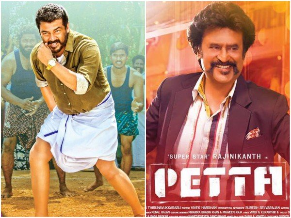 100 Crore Movies In Tamil: Viswasam, Petta & Other Top Movies In The List!
