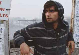 Gully Boy Full Movie Available On Tamilrockers Download Leaked Online In Hd
