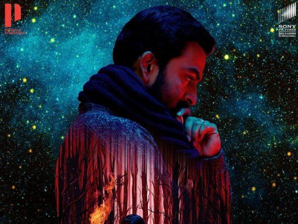 9 Movie Review, 9 Movie LIVE Review Of The Prithviraj Starrer
