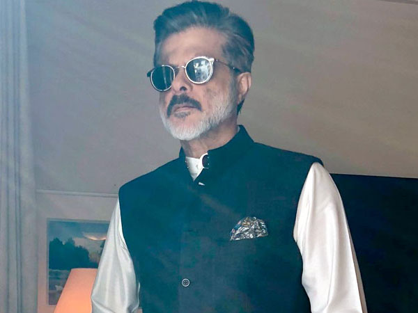 Anil Kapoor Turns Villain In Disha Patani Aditya Roy Kapur S Action Thriller Filmibeat