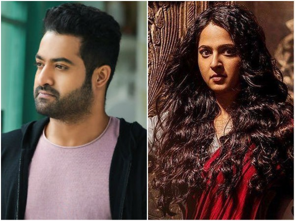 Best Of 2018 Results Telugu Jr Ntr Anushka Shetty Are The Big Winners