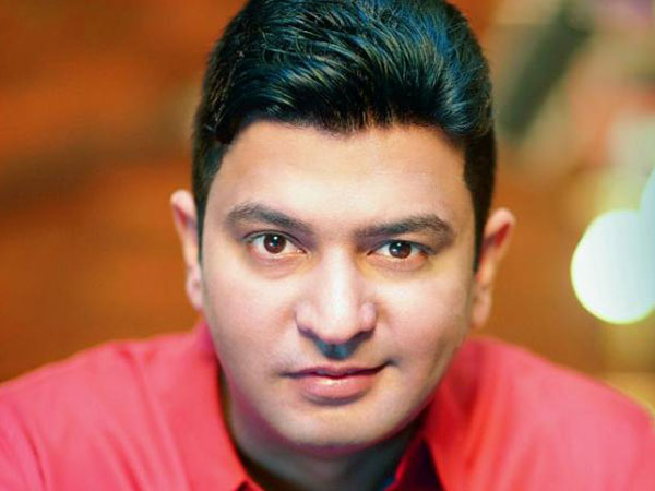 Pulwama Terror Attack: Bhushan Kumar KICKS OUT Pakistani Artistes From T-Series