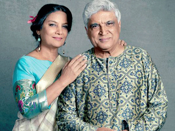 Pulwama Terror Attack: Javed Akhtar-Shabana Azmi Turn Down An Invitation From Karachi Art Council