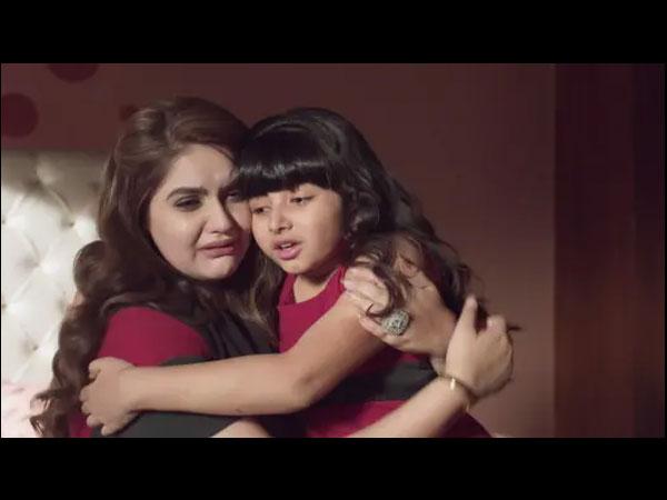Kulfi Kumar Bajewala: Anjali Anand Says She Expected The Backlash; Adds Viewers Feel They Own Them!