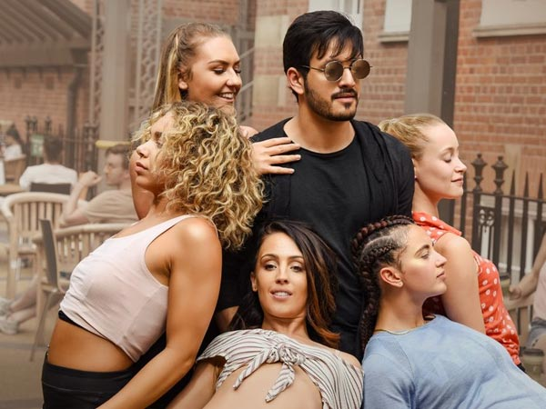 Mr Majnu Box Office Closing Collections: Akhil's Film Proves To Be A Double Disaster