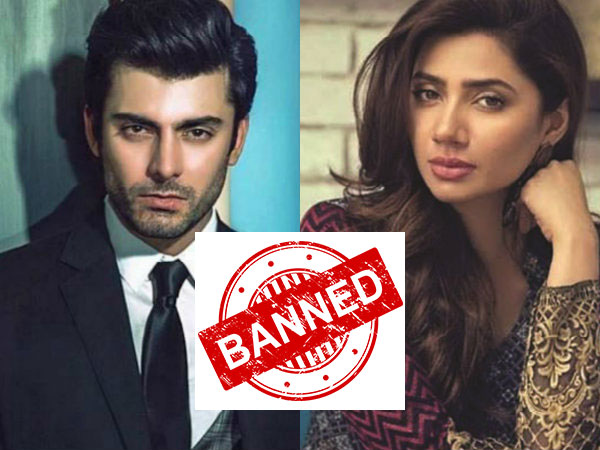 Pulwama Incident: Bollywood Takes A MAJOR STEP & BANS Pakistani Artists! Twitterati Shows Support