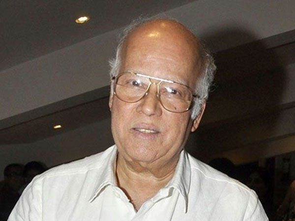 Rajkumar Barjatya, Producer Of Hum Aapke Hain Koun & Hum Saath Saath Hain Passes Away