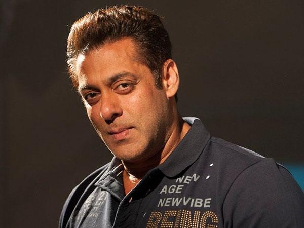 Pulwama Terror Attack: Salman Khan Donates To Bharat Ke Veer Fund For Martyrs' Families