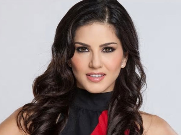 The Allegations Against Sunny Leone