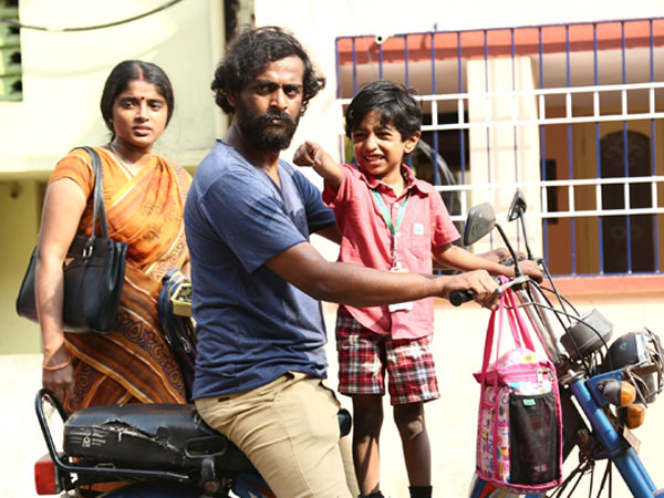 To Let Review: A Realistic, Qualitative And Satisfying Film!