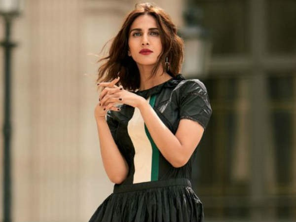Shamshera Diaries: Vaani Kapoor Is All Praises For Ranbir Kapoor: He Is Sweet, Humble & So Normal