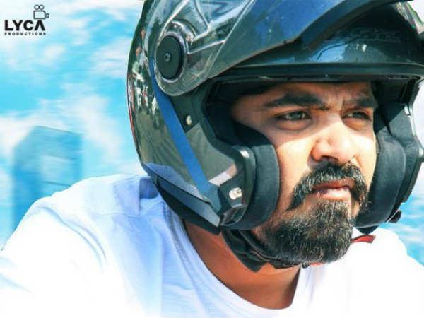 Vantha Rajavathaan Varuven Full Movie Download, Vantha