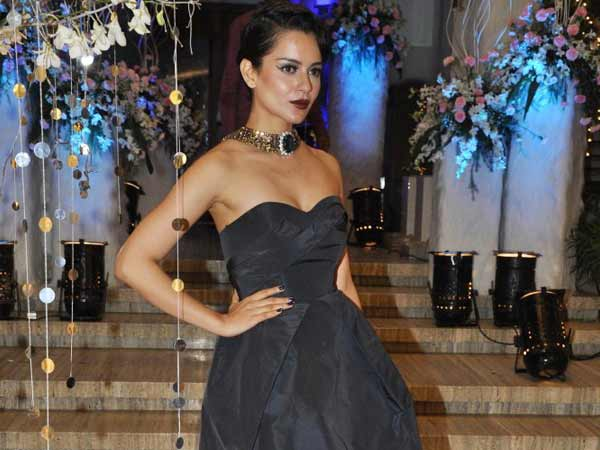 Ali Abbas Zafar Tells Katrina Kaif That He Will Never Work With Kangana Ranaut!
