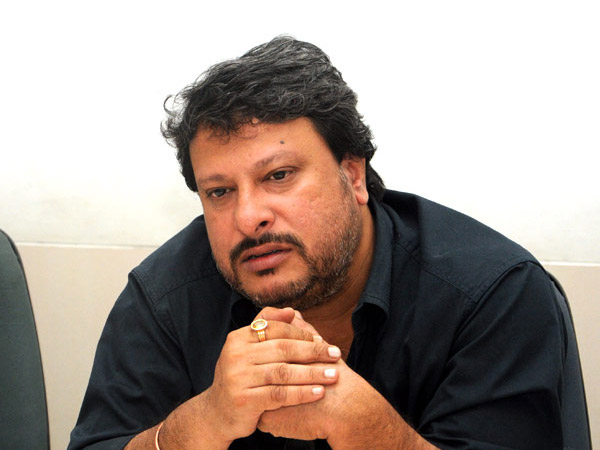 Tigmanshu Dhulia: Indian Films Should Never Release In Pakistan