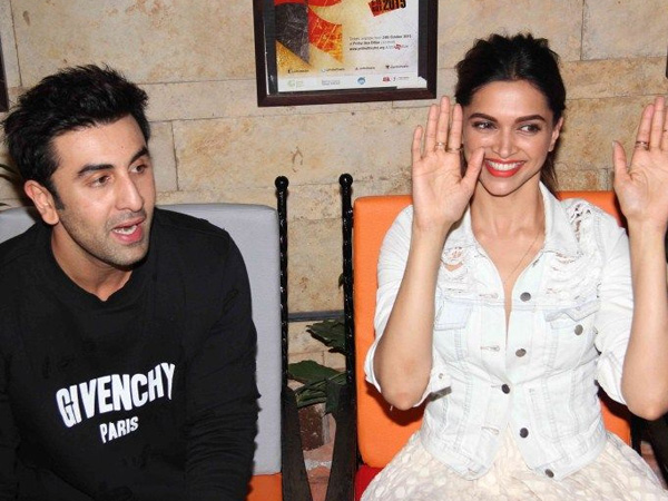 'Ranbir Will Always Stay Special To Me'