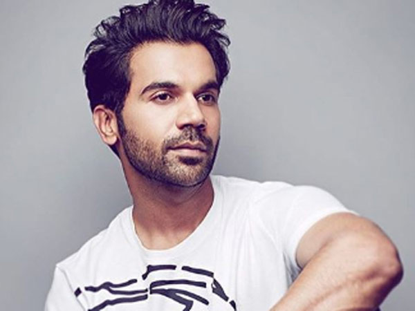 Rajkummar Rao Was Asked Whom He Would Like To Be Cast Opposite In A Gay Movie