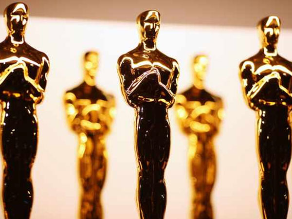 Oscars 2019 Winners Predictions; First Time In 3 Decades To Be Conducted With No Host!