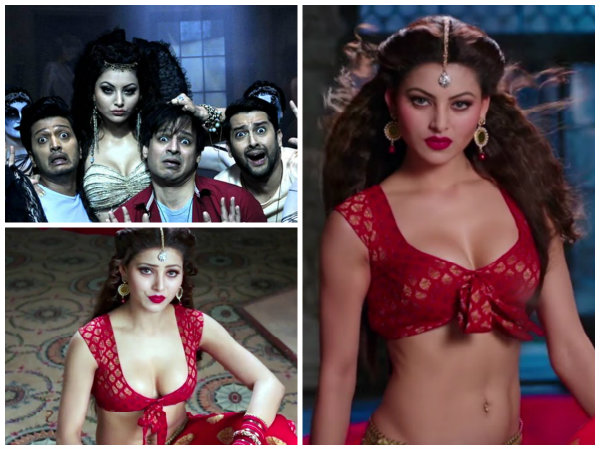 Great Grand Masti Sequel On The Cards? Director Indra Kumar Speaks Up!