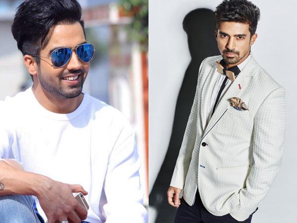 Ranveer Singh's '83: Punjabi Sensation Harrdy Sandhu & Saqib Saleem Join The Cast