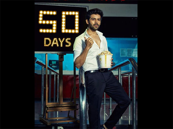 Kartik Aaryan Was Offered Rs 10 Crore For A Film, The Actor Turned It Down Because Of This Reason!