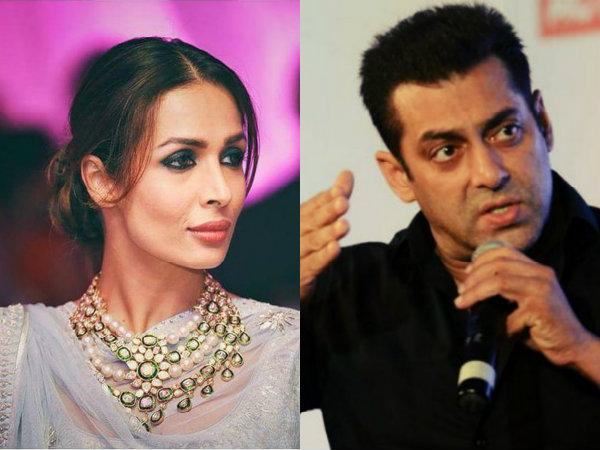 Malaika Arora HITS BACK At Salman Khan For Dabangg 3 Exit? Says Dont' Call Songs As 'Item Numbers'!