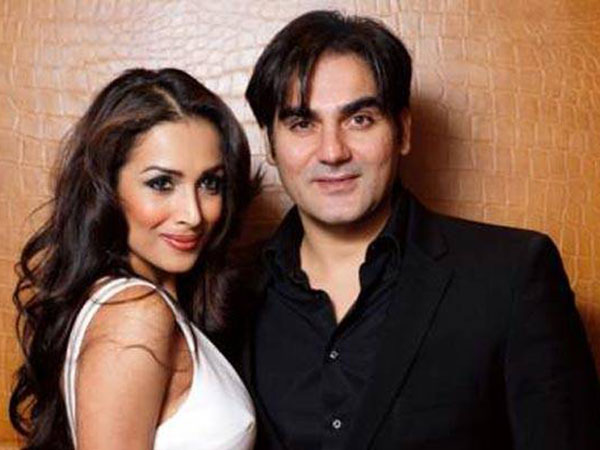 Malaika Arora Reveals How Her Family Reacted A Night Before Her Divorce With Arbaaz Khan!
