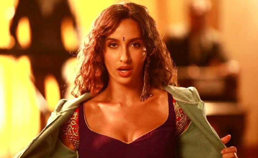 Bollywood (Hindi), Tamil, Telugu, Kannada