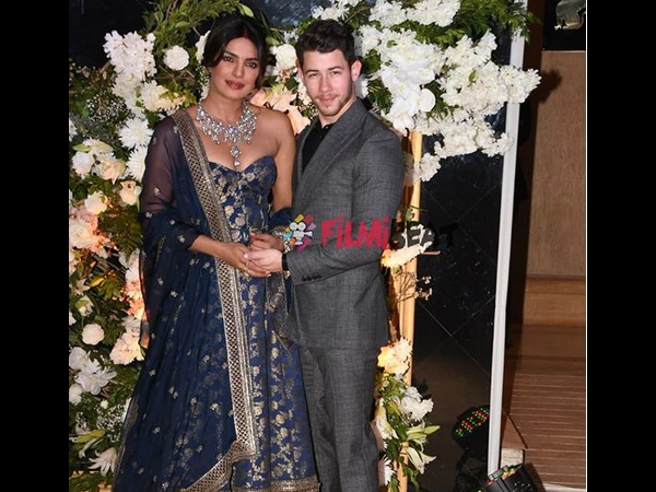 When Nick Bared His Feelings For Priyanka