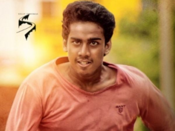 malayalam new films download tamilrockers