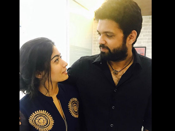 Rakshit Shetty On Quitting Social Media: 'Have No Regrets'! Is Rashmika Mandanna The Reason?