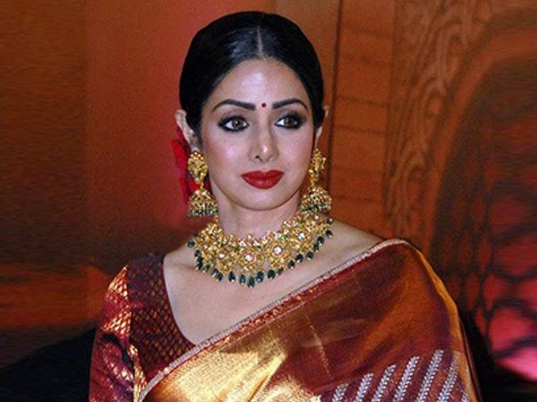 Image result for Sridevi's 'Mom' to release in China on May 10
