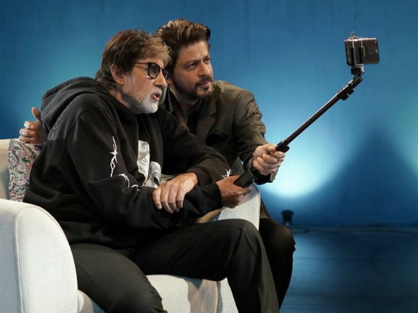 badla-new-teaser-featuring-shahrukh-khan-amitabh-bachchan-out-now