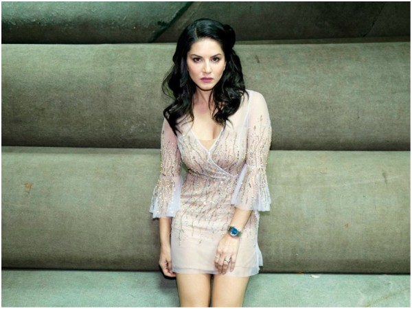 Sunny Leone Won't Attend The Event