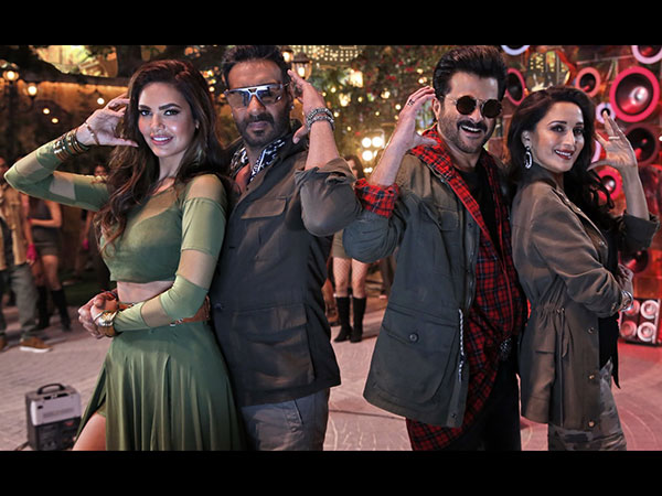 Total Dhamaal Box Office Prediction: This Ajay-Anil Starrer Expected To Collect Rs 13 Crore On Day 1