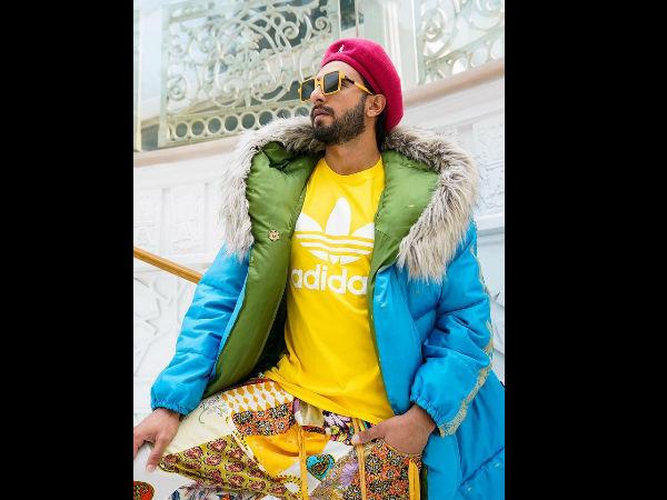 Gully Boy FIRST DAY Box Office Collection: Ranveer Singh & Alia Bhatt Impress Audience 'Bohot Hard'