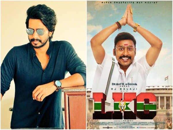 Vishnu Vishal RJ Balaji Twitter Banter Comes To An End; The Differences Sorted Out!