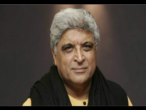 Javed Akhtar Could Have Called Us: 'PM Narendra Modi' Producer Sandip Ssingh On Credit Row