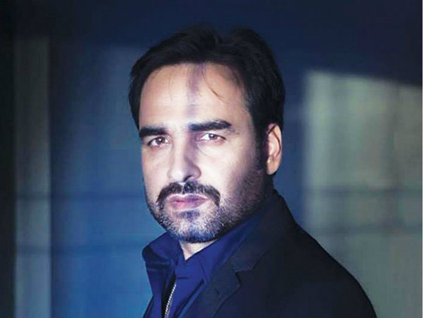 pankaj-tripathi-says-i-am-aware-expectations-from-me