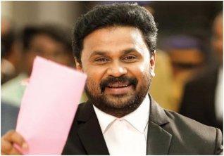 Kodathi Samaksham Balan Vakeel Full Movie Leaked Online Download Tamilrockers